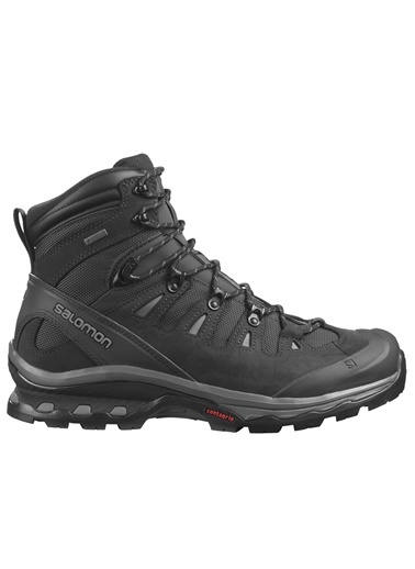Salomon Quest 4D 3 Gtx Erkek Ayakkabısı L40245500 Antrasit